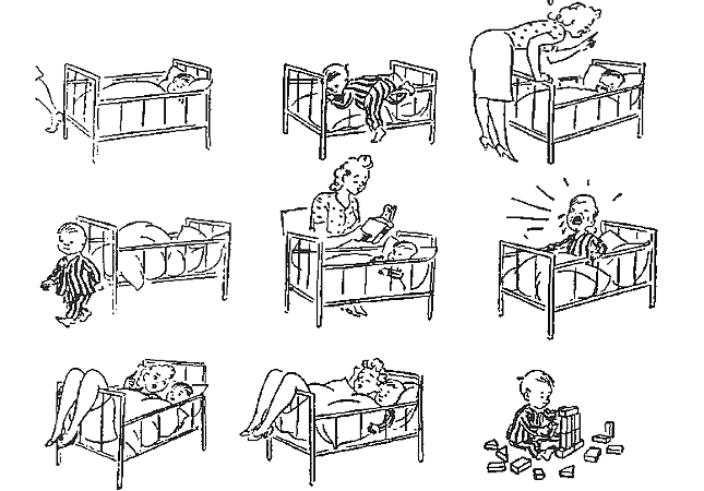 regresija spavanja (9)